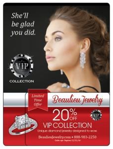 Plastic Postcard Jewelry 3