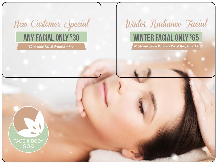 Plastic Postcard Spa Massage 3
