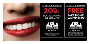 Dental Direct Mail Marketing 9