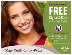 Dental Marketing Direct Mail