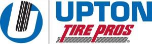 UptonTire_Logo