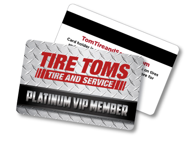Gift Cards for Direct Mail Marketing & Advertising   Impact Mailers