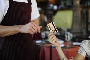 Restaurant_Card