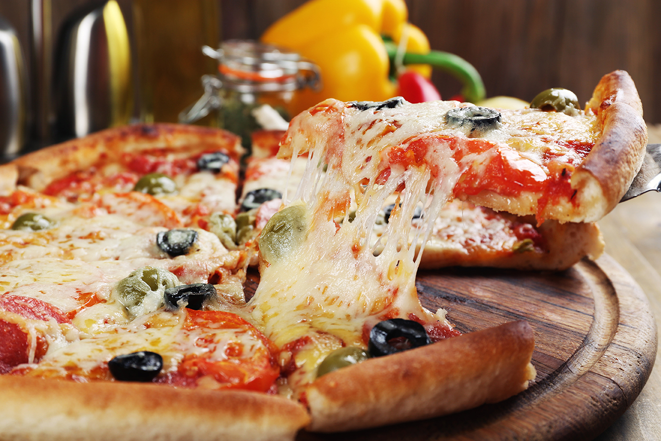 market strategies of pizza restaurant Project on marketing strategies of pizza the pricing strategy adopted by pizza hut is 'market and taste of the pizza with respect to the restaurant.
