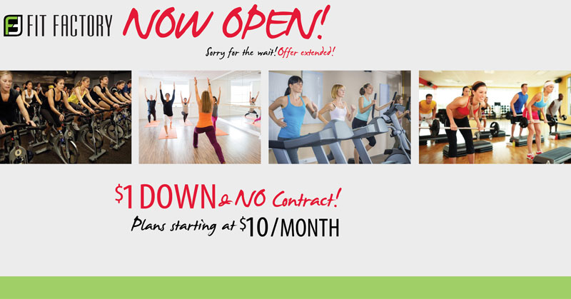 38_ca47402_fitfactory_kingston_nowopenfb