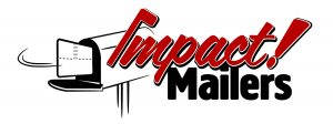 Impact Mailers