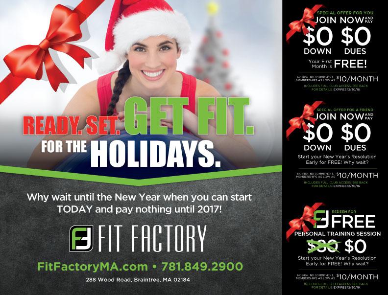 fit-factory-braintree_11x8-375-11-16-1