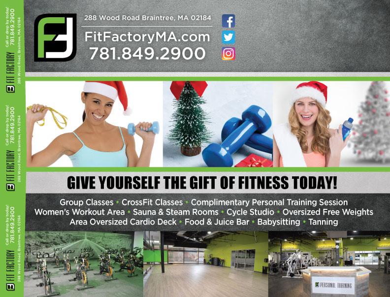 fit-factory-braintree_11x8-375-11-16-2