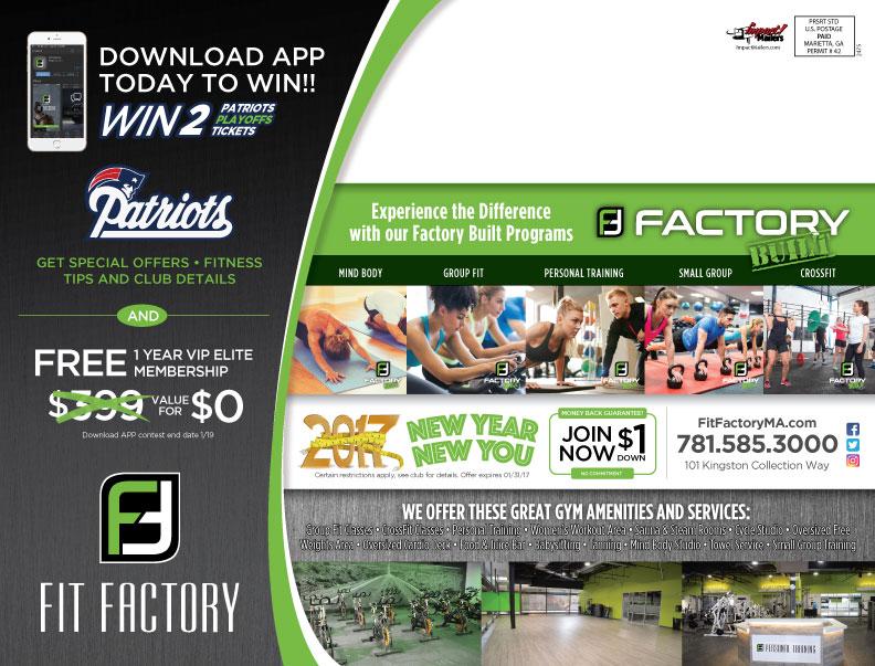 fit-factory-kingston_11x8-375-01-17-2