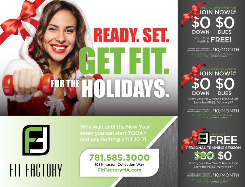 fit-factory-kingston_11x8-375-11-16-1