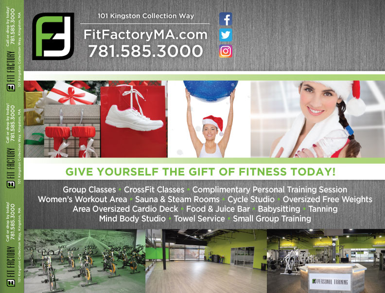 fit-factory-kingston_11x8-375-11-16-2