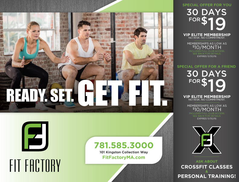 fitfactorykingston_11x8-375-1