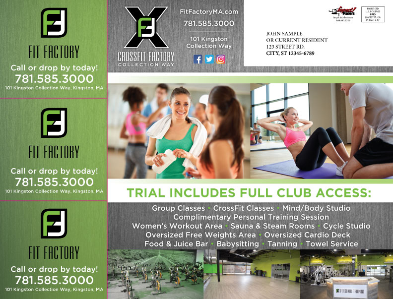fitfactorykingston_11x8-375-2
