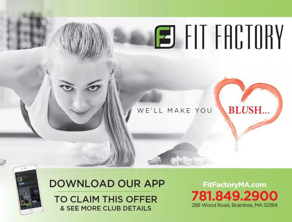 FitFactFebF