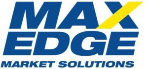 MaxEdge_Logo