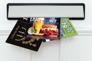 Getting the Most Out of Direct Mail Marketing